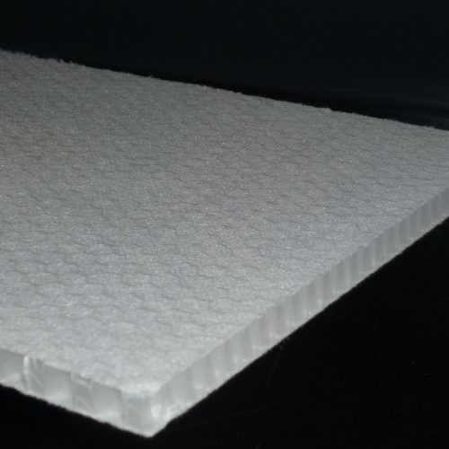nid d 39 abeille boutique materiaux composites. Black Bedroom Furniture Sets. Home Design Ideas