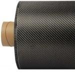 3K-carbon-fiber-fabric-Twill-carbon-fiber
