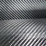 Cheap-and-practical-t700-carbon-fiber