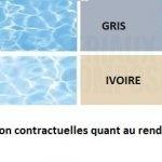 www.materiaux-composites.fr/boutique/materiaux-composites/polyester/achat-revetement-piscine-au-m/stratification-vendue-au-metre-carre/