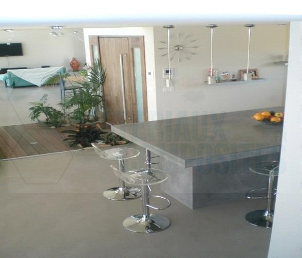 r sine aspect b ton cir poxy resiroc minerals sol. Black Bedroom Furniture Sets. Home Design Ideas