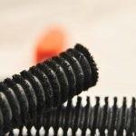 Bristle-Brush-Roller-2
