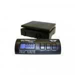 my-weigh-ultraship-55-classic-postal-scale.jpg